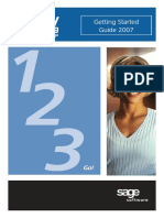 2007_Getting_Started_Guide_English.pdf