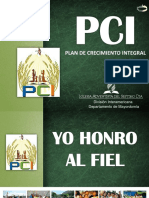 03_Seminario_PP_marzo_2014