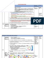 Pista taller PLANIFICACIÓN DIA 1.docx