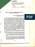 Ernesto_Sabato_el_simbolo_como_lenguaje.pdf