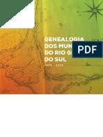 vdocuments.com.br_genealogia-dos-municipios-do-rio-grande-do-grande-do-sul-de-1895-chorographia.pdf