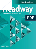New_Headway_Advanced_2015_WB_www.frenglish.ru.pdf