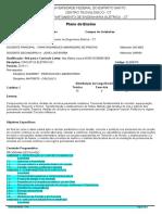 Circuitos elétricos.pdf