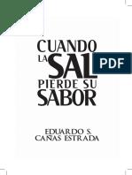 CuandoLaSal-primer-capitulo.pdf