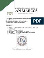 informe de materiales 4.docx