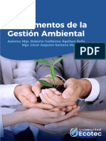 Libro fundamentos-gestion-ambiental 181 pg.pdf