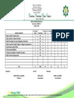 TOS-FOURTH QUARTER ESP 10.docx