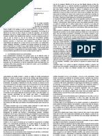 Folio 1-El Problema Del Conocimiento
