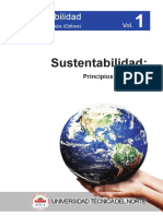 Libro sustentabilidad Vol_1 Principios y practicas.pdf