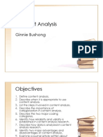 Content Analysis.ppt