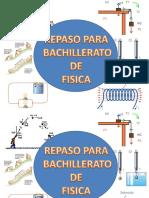Bachillerato TEMA 2.pptx