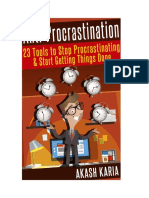 Anti-Procrastination.pdf