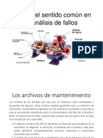 Usando el sentido común en el análisis de fallos.docx