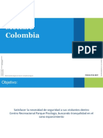 Plan_Asistencial_Piscilago.pdf