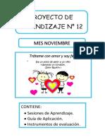 proyecto 12 - buen trato.docx