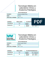 Tecnología Médica en (1).docx