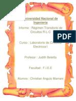 Info Final 77