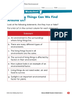Science grade 2 chapter 1.pdf