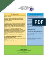 IPCRF-Tool-MTI-IV(vhing).xlsx