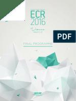 ECR 2016 Final Programme.pdf