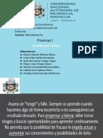 Presentacion Cuentas Por Pagar