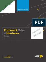 4.Acrow_formwork-catalogue.pdf