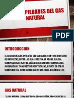 1.4 propiedades del gas natural.pptx