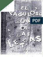 kupdf.net_el-fabuloso-mundo-de-las-letras.pdf