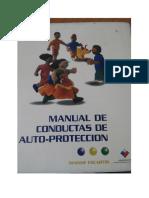 manual de conductas de auto-protección.pdf