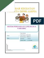LKPD SPLDV 1.docx