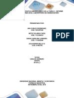 ACTIVIDAD COLABORATIVA UNIDAD 3 (1).docx