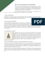 7 Preguntas de Los Enemigos de la Navidad.docx