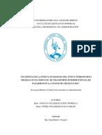 RE_ADMI_JOSSY.ANGULO_JUAN.NUÑEZ_INCIDENCIA DE LA PUESTA.EN.MARCHA.DEL.NUEVO_DATOS.PDF