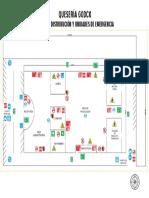 PYDI PLANO Y UNIDADES DE  EMERGENICA.pdf