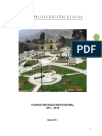 PEI-original.pdf