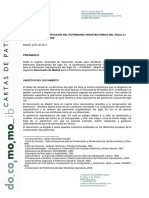 2011_documento_Madrid_CAST.pdf