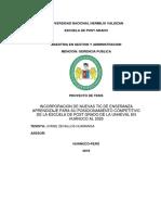 modelo de proyecto tesis maestria jzh 2019 25 febrero.docx