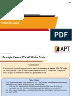 2018 Practice Case.pdf