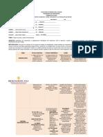 Dialnet-TeoriasDelControlMotorPrincipiosDeAprendizajeMotor-4509143