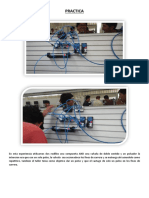 PRACTICA123 (1).docx
