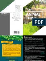 Magazine ILS Final.pdf