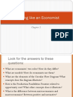 Chapter 2- Thinking Like an Economist.pptx