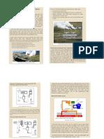 geoth.pdf