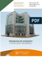 CatálogoPosgrado 2016-1.pdf