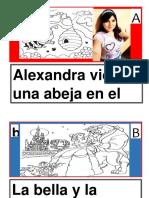 ALFABETO CON ORACIONES.docx