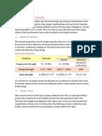 Vortech Project Report.docx