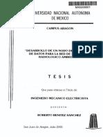 33003514.pdf