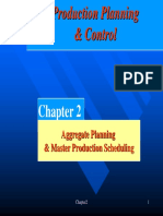 CH2aggrgate Planning.pdf
