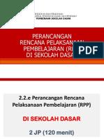 PPT-Penyusunan-RPP.ppt