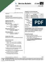 a07-043.pdf